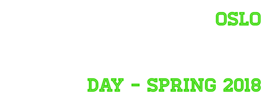 Big-data-Spring18_Logo_1