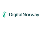 DigitalNorway